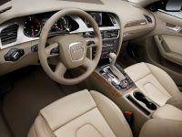 Audi A4 allroad quattro, 40 of 54