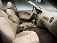 Audi A4 allroad quattro, 39 of 54