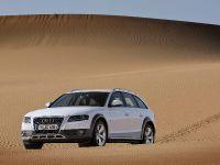 Audi A4 allroad quattro, 36 of 54