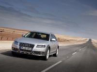 Audi A4 allroad quattro, 31 of 54