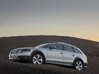 Audi A4 allroad quattro, 30 of 54