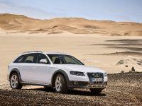 Audi A4 allroad quattro, 22 of 54