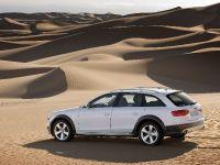 Audi A4 allroad quattro, 20 of 54