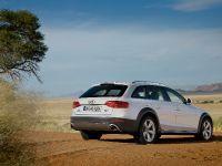 Audi A4 allroad quattro, 17 of 54