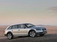 Audi A4 allroad quattro, 15 of 54