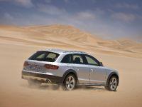 Audi A4 allroad quattro, 13 of 54