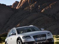 Audi A4 allroad quattro, 10 of 54