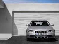 Audi A4 allroad quattro, 8 of 54