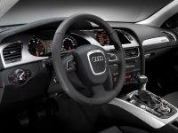 Audi A4 allroad quattro, 2 of 54