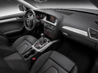 Audi A4 allroad quattro, 1 of 54