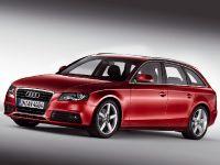 thumbnail image of 2008 Audi A4 Avant