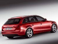 2008 Audi A4 Avant, 2 of 4
