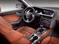 2008 Audi A4 Avant, 3 of 4