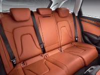 2008 Audi A4 Avant, 4 of 4