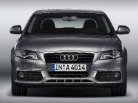 Audi A4 TDI concept e, 1 of 3