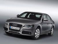 Audi A4 TDI concept e, 2 of 3