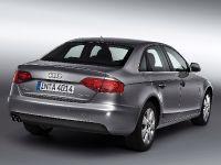 Audi A4 TDI concept e, 3 of 3