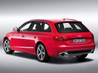 Audi A4 and A4 Avant, 3 of 4