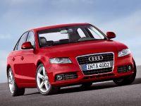 Audi A4, 5 of 5