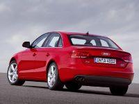 Audi A4, 4 of 5