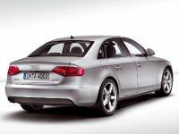 Audi A4, 2 of 5