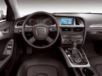 Audi A4, 1 of 5