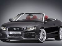 Audi A5 Cabrio CARACTERE, 4 of 4