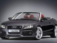 Audi A5 Cabrio CARACTERE, 4 of 4