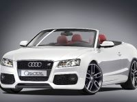 thumbnail image of Audi A5 Cabrio CARACTERE