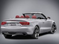 Audi A5 Cabrio CARACTERE, 2 of 4