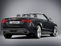 Audi A5 Cabrio CARACTERE, 1 of 4