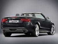 Audi A5 Cabrio CARACTERE, 1 of 4