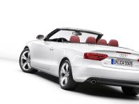 Audi A5 Cabriolet 2010, 7 of 53