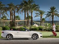 Audi A5 Cabriolet 2010, 22 of 53