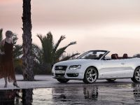Audi A5 Cabriolet 2010, 29 of 53