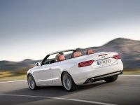 Audi A5 Cabriolet 2010, 33 of 53