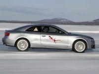 Audi A5 e-Tron Quattro Plug-in Hybrid, 1 of 6