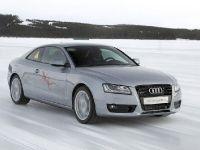 Audi A5 e-Tron Quattro Plug-in Hybrid, 2 of 6