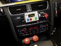 Audi A5 e-Tron Quattro Plug-in Hybrid, 3 of 6