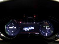 Audi A5 e-Tron Quattro Plug-in Hybrid, 5 of 6