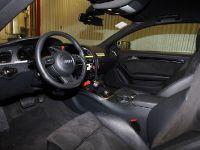 Audi A5 e-Tron Quattro Plug-in Hybrid, 6 of 6