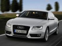 Audi A5 Lightweight Prototype, 1 of 3