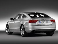 Audi A5 Sportback, 3 of 40