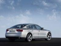 Audi A5 Sportback, 7 of 40