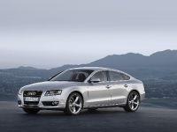 Audi A5 Sportback, 13 of 40
