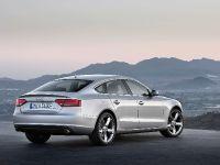thumbnail image of Audi A5 Sportback