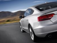 Audi A5 Sportback, 16 of 40