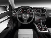 Audi A5 Sportback, 18 of 40