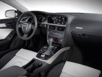 Audi A5 Sportback, 19 of 40
