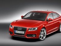 Audi A5 Sportback, 22 of 40